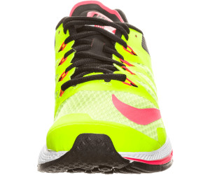 6ddd264ca2c Buy Nike Air Zoom Elite 7 volt black white hyper punch from £0.00 ...