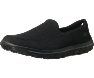 sketchers for men. skechers gowalk 2 sketchers for men