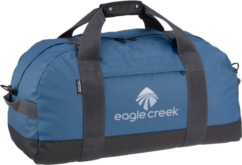 Eagle Creek No Matter What Flashpoint Duffel Medium slate blue (EC-20418)