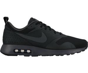 Nike Tavas Schwarz Damen