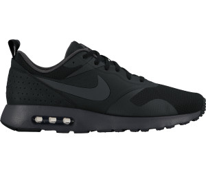 Nike Air Max Tavas ab 42 8e7b3e211f0
