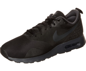 Nike air max tavas ab 58 45 preisvergleich bei for Preisvergleich air max