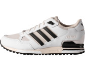 adidas zx 750 bianche e nere
