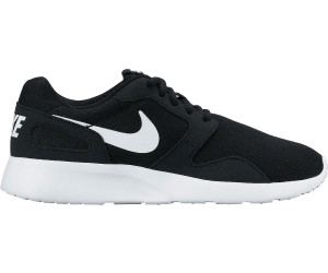 buy cheap fdfe4 4d5ee Buy Nike Wmns Kaishi from £29.99 – Compare Prices on idealo. ...