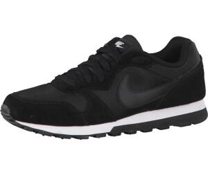Nike MD Runner 2 Wmns ab 33,96 € (September 2019 Preise ...