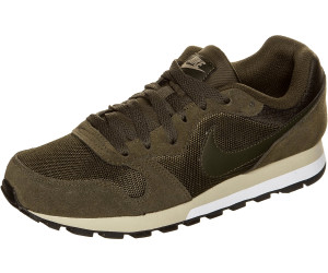 cbe79eddcc5a6 Buy Nike MD Runner 2 Wmns from £41.47 – Best Deals on idealo.co.uk