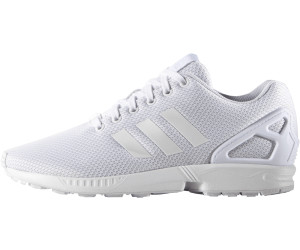 new arrival 9058e e7ab0 Adidas ZX Flux all white (AF6403) ab 39,00 ...
