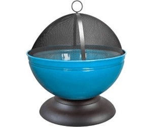 buschbeck globe 56 cm blau ab 95 48 preisvergleich bei. Black Bedroom Furniture Sets. Home Design Ideas