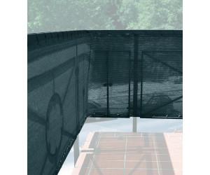 Windhager Zaunblende 5 x 1,5 m