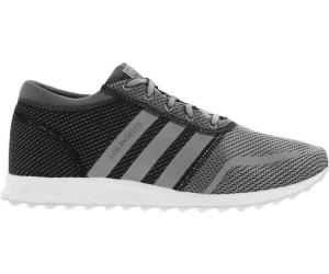 Adidas Los Angeles solid greymetallic silverwhite ab € 39