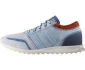 Adidas originals los angeles baskets basses light solid