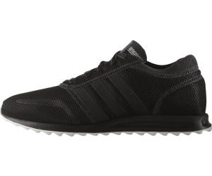 Adidas Los Angeles Hype all black ab 89,95
