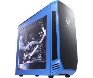 Image of BitFenix Aegis Core Black/Blue