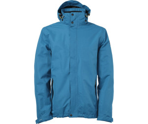 new concept e8d87 a5912 Killtec Xenios Jacket Men ab 59,44 € | Preisvergleich bei ...
