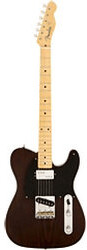 Fender Limited Edition American Vintage Hot Rod...