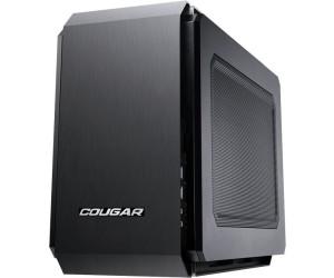 Cougar QBX Pro Mini ITX