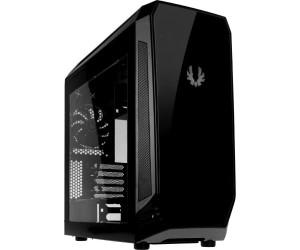 Image of BitFenix Aegis black