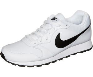 Nike MD Runner 2 ab € 38,89 | Preisvergleich bei idealo.at
