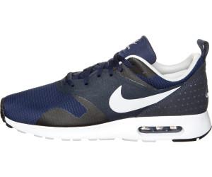 Nike Air Tavas Blau