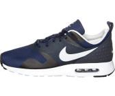 Nike Air Max Tavas Grau Blau
