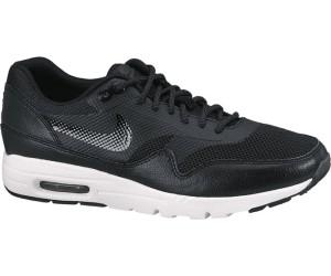 Nike Wmns Air Max 1 Ultra Essentials