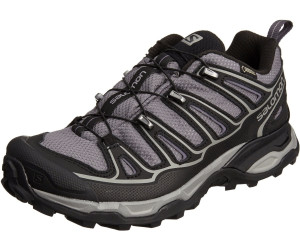 Salomon X Ultra 2 GTX W detroitblackartist grey x ab 54,90