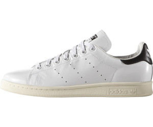 new product bbd46 339b2 Adidas Stan Smith