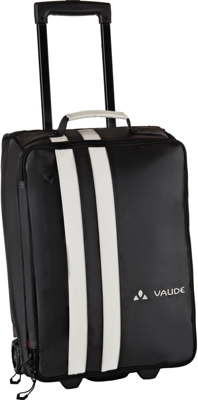 VAUDE Tobago 35 black