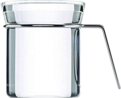 mono Teebecher 300 ml