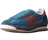 Adidas SL 72 ab 45,50 € (Oktober 2019 Preise
