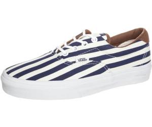 Vans Era 59 Stripes medieval blue a € 69 806fe8c865c