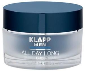 Klapp All day long Hydro Creme (50ml)