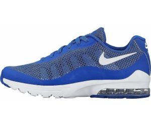 Nike Air Max Invigor a € 67,87 (oggi) | Miglior prezzo su idealo