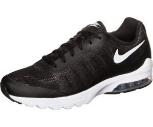 0da360b40a Buy Nike Air Max Invigor from £65.70 – Best Deals on idealo.co.uk