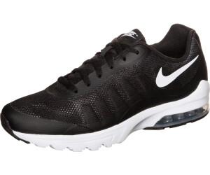 Buy Nike Air Max Invigor from £56.00