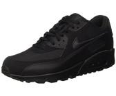 Nike Air Max 90 Essential Schwarz