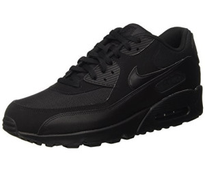 Air Max 90 Ultra Essentiel Idealo Preise