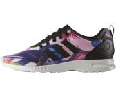Adidas ZX Flux W a € 39,90 (oggi) | Miglior prezzo su idealo