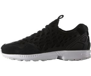 adidas zx flux damen schwarz 39