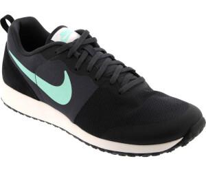 Elite Herren Sport Beliebt Shinsen Nike Schuhe Freizeit dxorCBeW