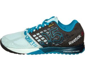 Reebok CrossFit Nano 5.0 Wmn ab 106,00 € | Preisvergleich