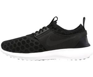 Nike Juvenate Herren Weiß