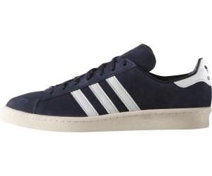 Adidas Campus 80s ab 68,11 € | Preisvergleich bei idealo.de