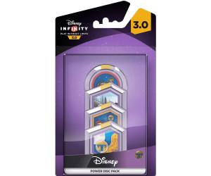 Disney Infinity 30 Bonus Münzen Set Ab 179 Preisvergleich Bei