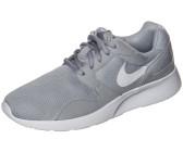 competitive price 24c4c d5424 Nike Wmns Kaishi wolf greywhite