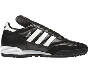 Note 1,7 soccerreviewsforyou.com. Adidas Mundial Team TF