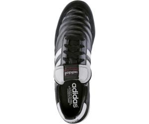 Adidas 019228 ab 65,29 € | Preisvergleich bei