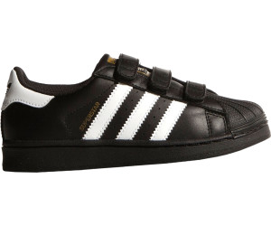 low priced 87864 cc298 Adidas Superstar Foundation Jr