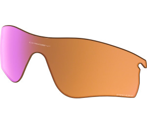 oakley radarlock path gläser