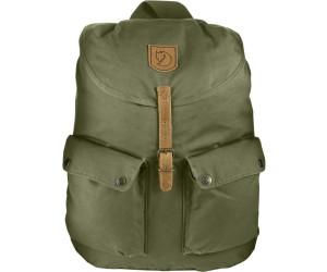 fj llr ven greenland backpack large green ab 76 05. Black Bedroom Furniture Sets. Home Design Ideas
